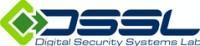 Логотип (торговая марка) DSSL