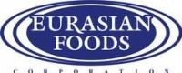Логотип (торговая марка) Евразиан Фудс Корпорэйшн, АО