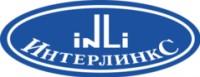 Логотип (торговая марка) ОООИнтерлинкс