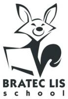 Логотип (торговая марка) ИПАлферов Е.А.
