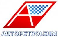 Логотип (торговая марка) ОООАВТОПЕТРОЛЕУМ