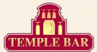 Логотип (торговая марка) Темпл Бар, Сеть ресторанов