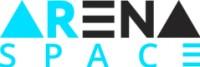 Логотип (торговая марка) ОООАрена Лабс