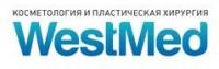 Логотип (торговая марка) ОООВЕСТМЕД ЭСТЕТИКА