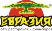Логотип (торговая марка) ОООЕвразия