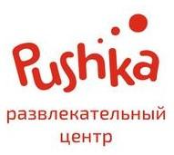 Логотип (торговая марка) ОООПушка