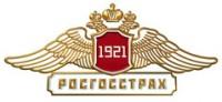 Логотип (торговая марка) Росгосстрах