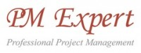Логотип (торговая марка) ОООПиэмси