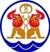 Логотип (торговая марка) Британские пекарни