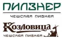 Логотип (торговая марка) Total Group, группа московских ресторанов