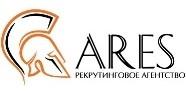 Логотип (торговая марка) ОООАРЕС