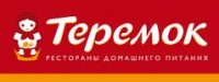 Логотип (торговая марка) Теремок, Группа компаний