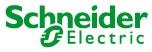 Логотип (торговая марка) Schneider Electric