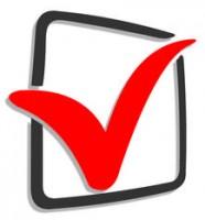 Логотип (торговая марка) БК Альграс
