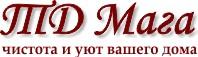 Логотип (торговая марка) ОООЕврохим
