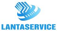Логотип (торговая марка) ООО ЛантаСервис