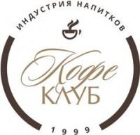 Логотип (торговая марка) КофеКлуб