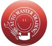 Логотип (торговая марка) Авто Фактор Про