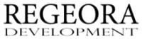 Логотип (торговая марка) ОООРегеора Девелопмент