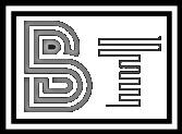 Логотип (торговая марка) ТООБазис Трейд