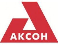 Логотип (торговая марка) Аксон