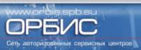 Логотип (торговая марка) Орбис