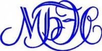 Логотип (торговая марка) International Bank for Economic Co-operation / Международный банк экономического сотрудничества