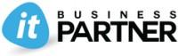 Логотип (торговая марка) ОООБизнес партнер