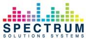 Логотип (торговая марка) ООО Спектр