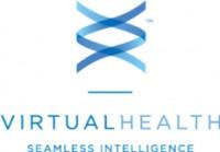 Логотип (торговая марка) VirtualHealth