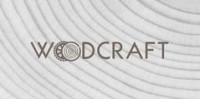 Логотип (торговая марка) WoodCraft