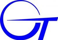 Логотип (торговая марка) ОАОСупертел