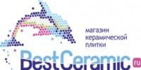 Логотип (торговая марка) ОООТоскана