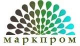 Логотип (торговая марка) Маркпром