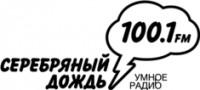 Логотип (торговая марка) Серебряный Дождь, Радиостанция