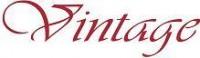 Логотип (торговая марка) Vintage