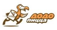 Логотип (торговая марка) ОООДП Москва