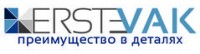 Логотип (торговая марка) ОООЭРСТВАК