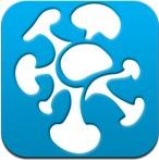 Логотип (торговая марка) Cerebro