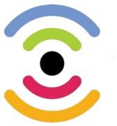 Логотип (торговая марка) СиРеЭм Сенсор