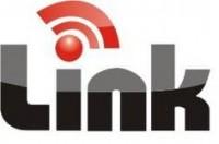 Логотип (торговая марка) ООО Линк