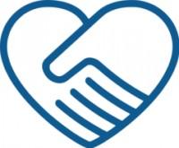 Логотип (торговая марка) ИП Favorite (Чернышова Н.В.)