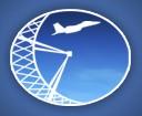 Логотип (торговая марка) ОАОВЗРТО