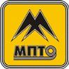 Логотип (торговая марка) ОООМПТО