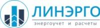 Логотип (торговая марка) ООО Платифон