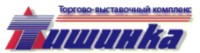 Логотип (торговая марка) ОАОТЦ Тишинка,ОАО
