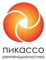 Логотип (торговая марка) ПИКАССО