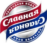 Логотип (торговая марка) ОООАброникс