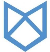 Логотип (торговая марка) Zuzanak Vojtech