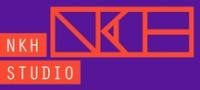 Логотип (торговая марка) ООО Студия Эн Кей Эйч